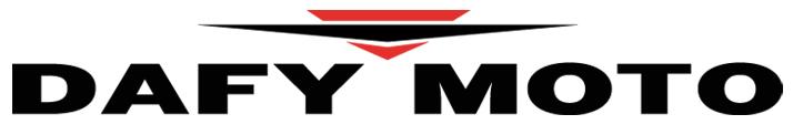 logo-daffy
