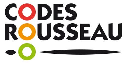 logo-rousseau
